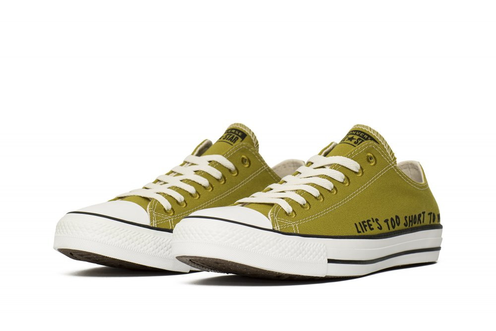 converse renew canvas chuck taylor all star (166373c)