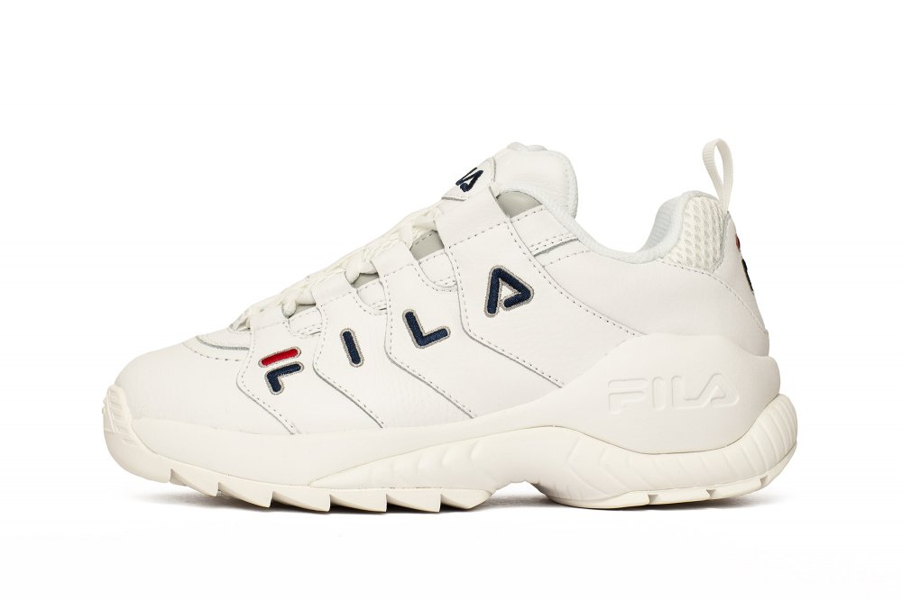 fila wmn countdown low (1010751-1fg)