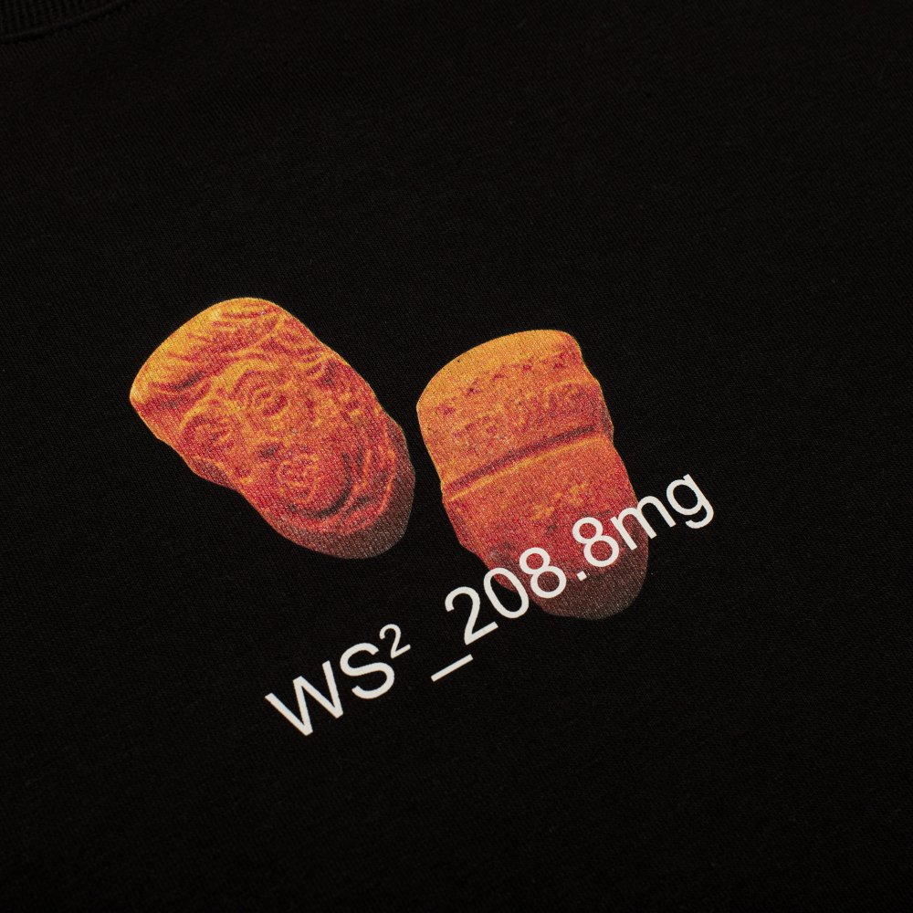 first ws2 election pill crewneck