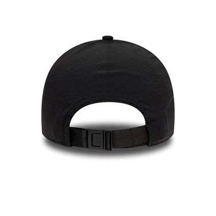 new era gore-tex 9forty cap (12134993)