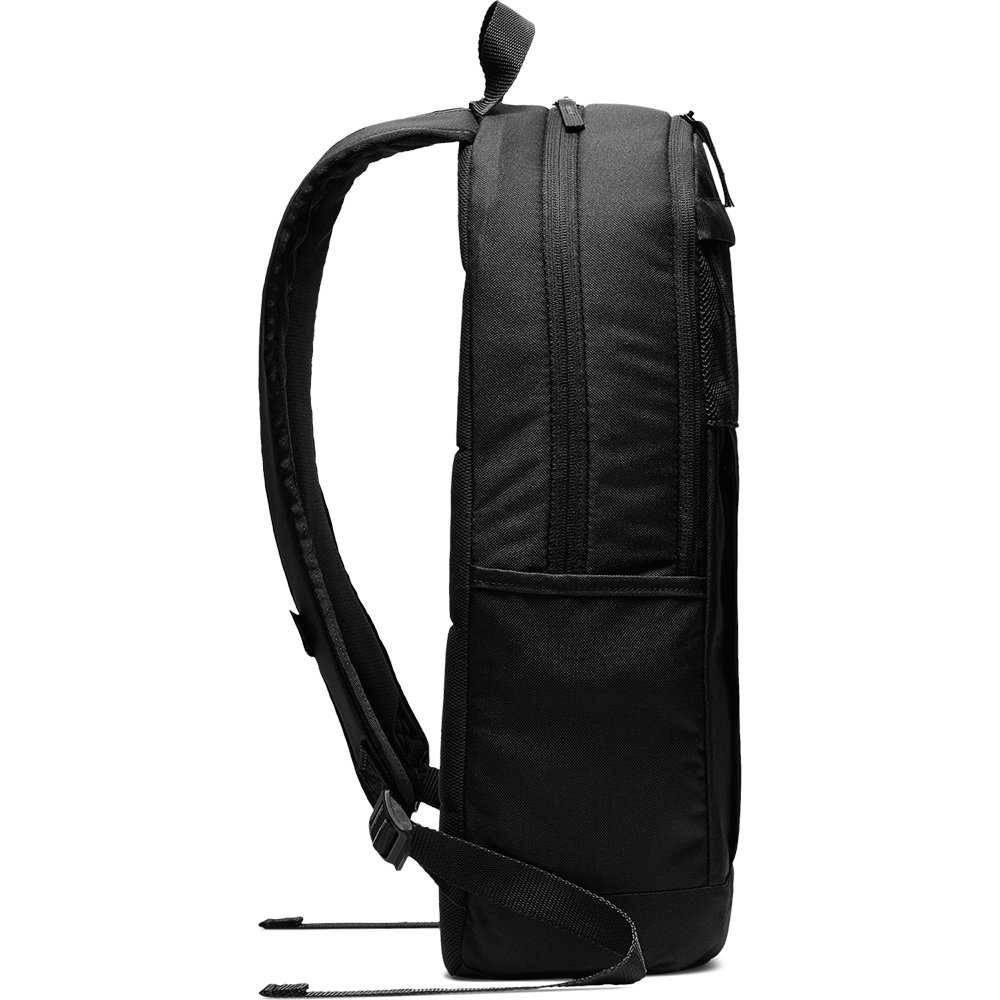 nike elemental backpack 2.0 czarny