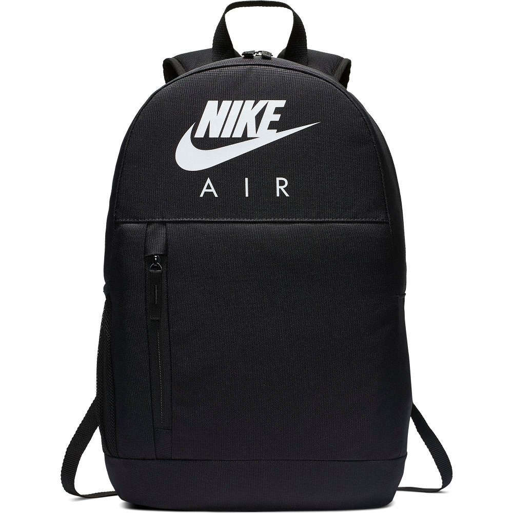 nike elemental backpack gfx fa19
