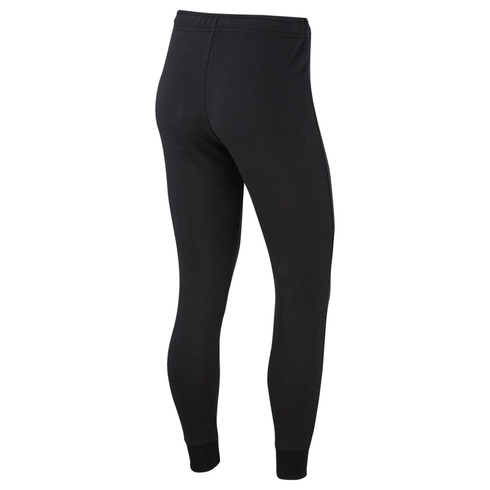 nike nsw essential pant tight (bv4099-010)