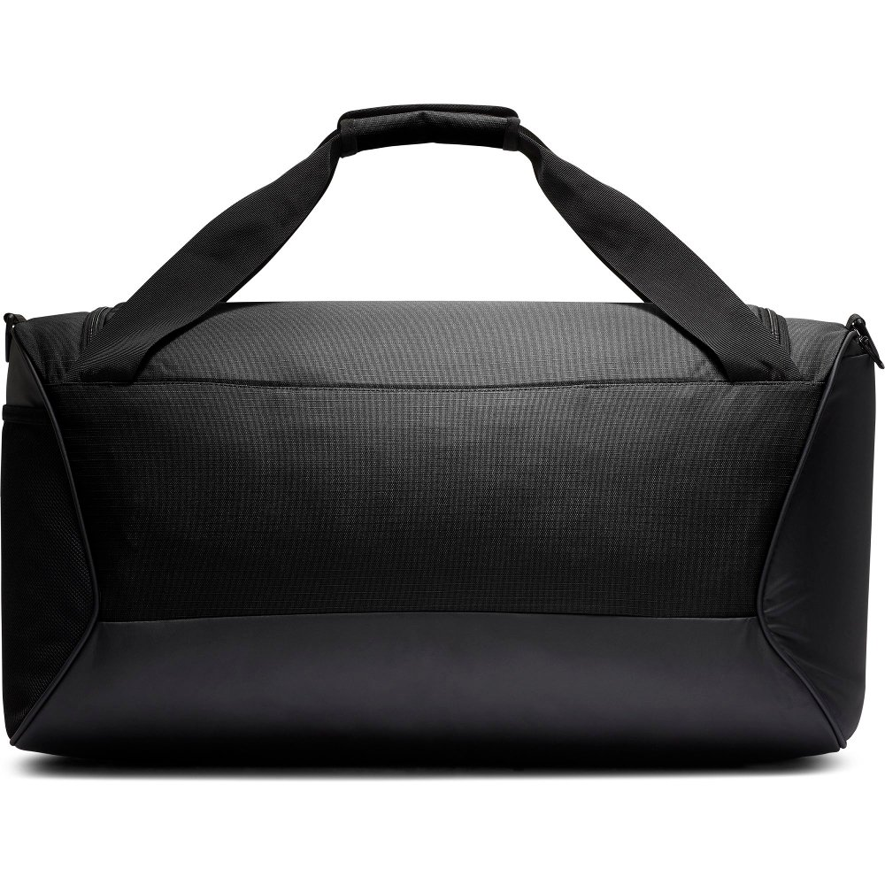 nike brasilia 5 duffel medium bag
