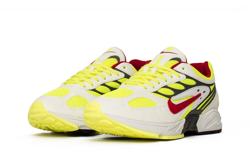 nike ghost racer (at5410-100)