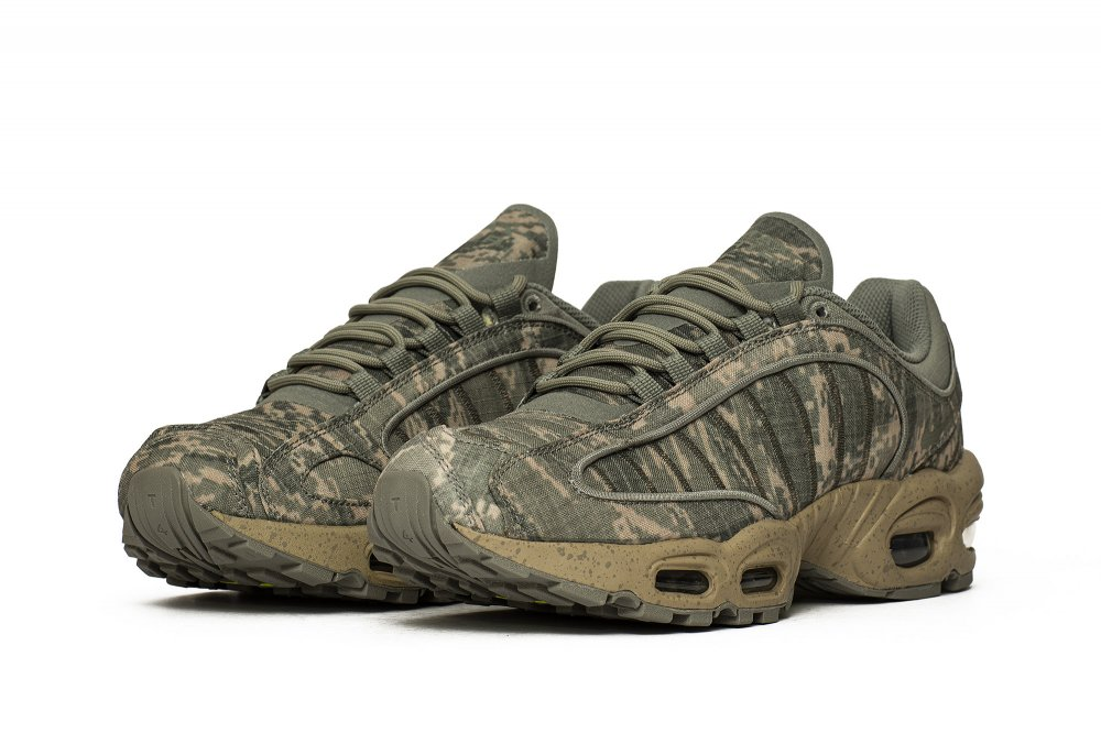 nike air max tailwind iv sp (bv1357-001)