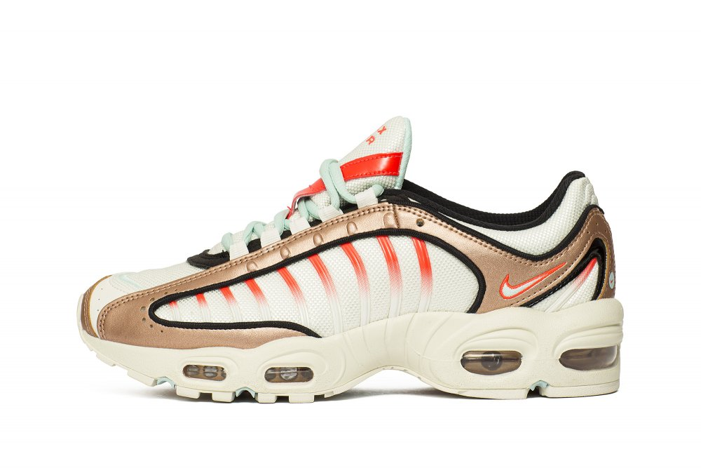 nike wmns air max tailwind iv (ct3427-900)