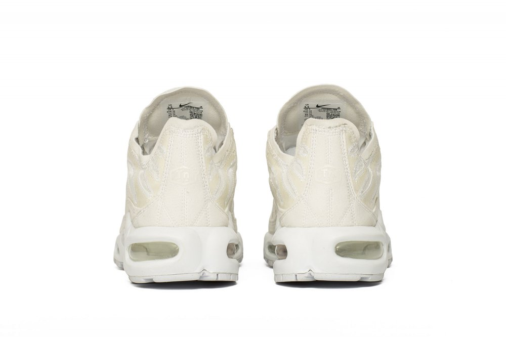 nike air max plus deconstructed (cd0882-100)