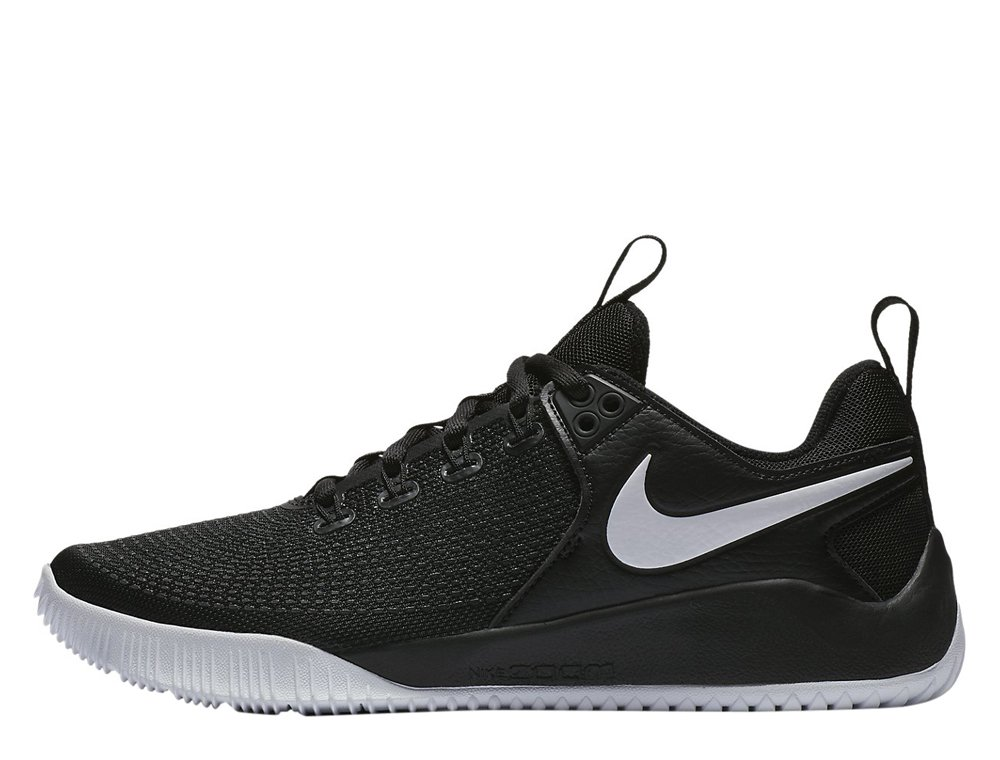 nike wmns air zoom hyperace 2