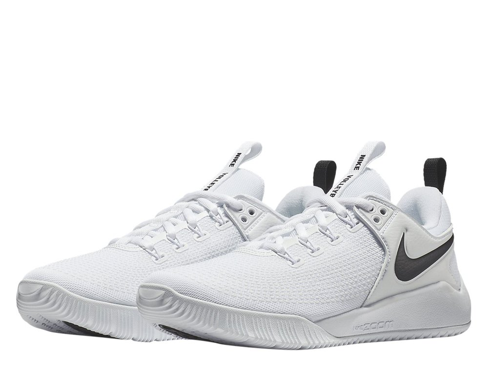 nike air zoom hyperace 2