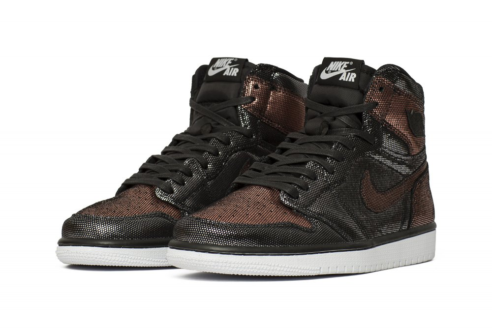 air jordan 1 high og wmns 'fearless' (cu6690-006)