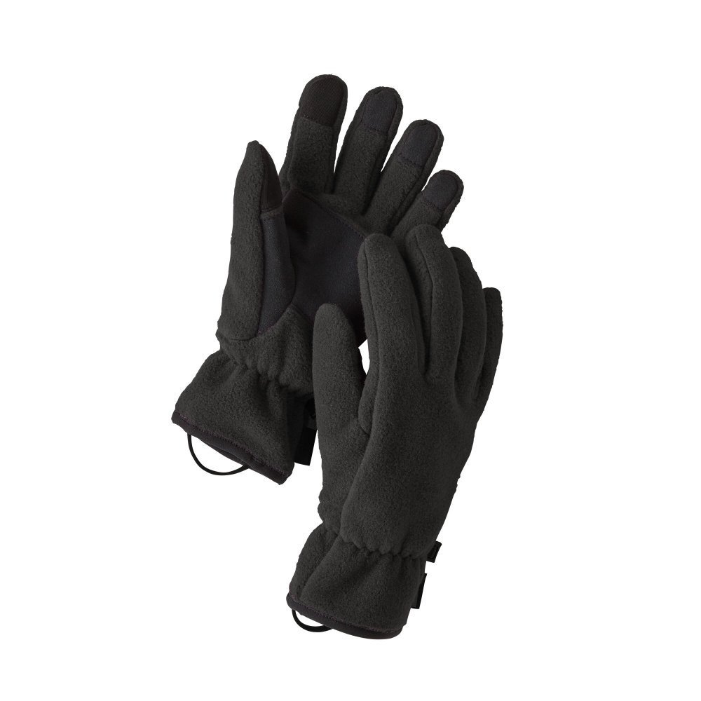 rękawiczki patagonia synchilla™ fleece gloves