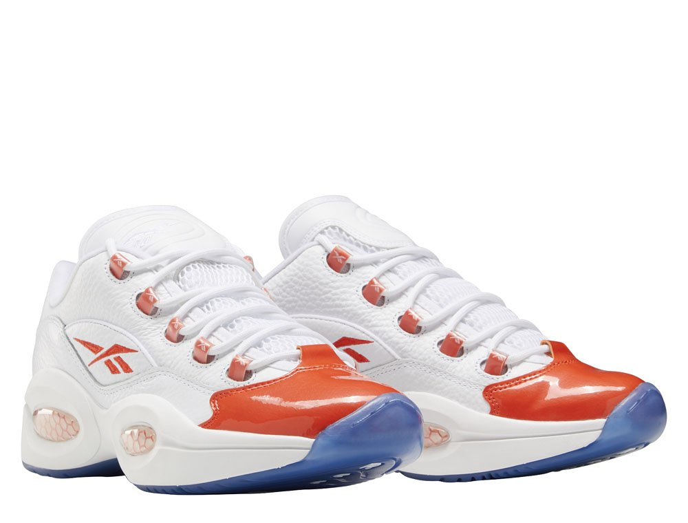 reebok question low (fx4999)