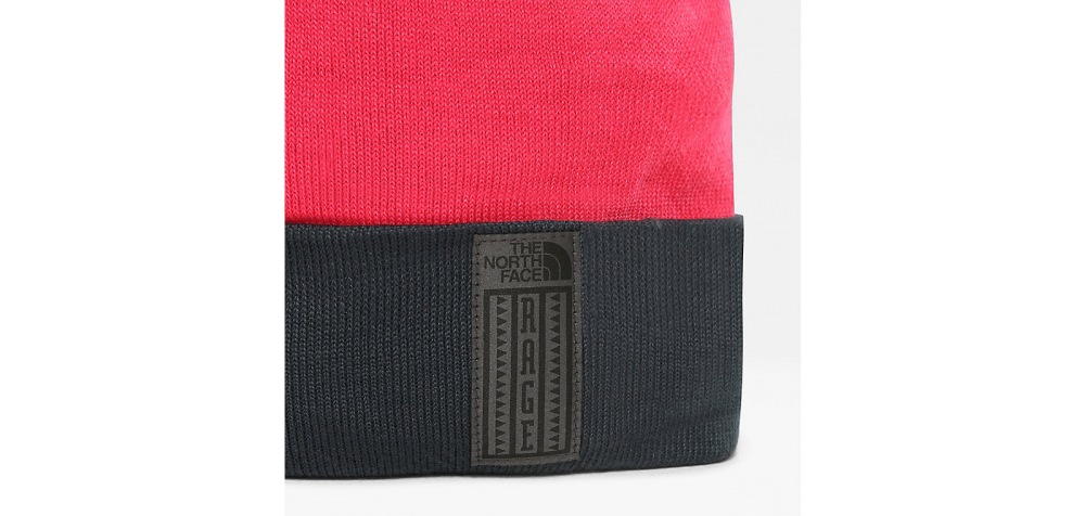 the north face '94 rage beanie (nf0a3fncd0s)