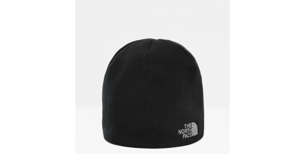 the north face bones recycled beanie (nf0a3fnsjk3)
