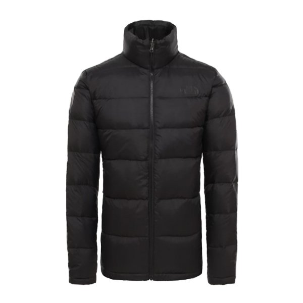 the north face mountain light gore-tex® zip-in triclimate® (nf0a3ss3jk3)