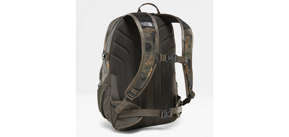 the north face borealis classic backpack (nf00cf9cg2g)