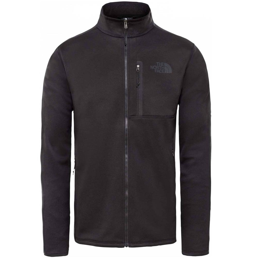 the north face cynlnds fz