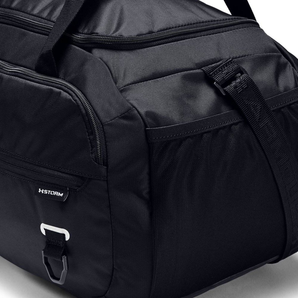 under armour undeniable duffel 4.0 sm