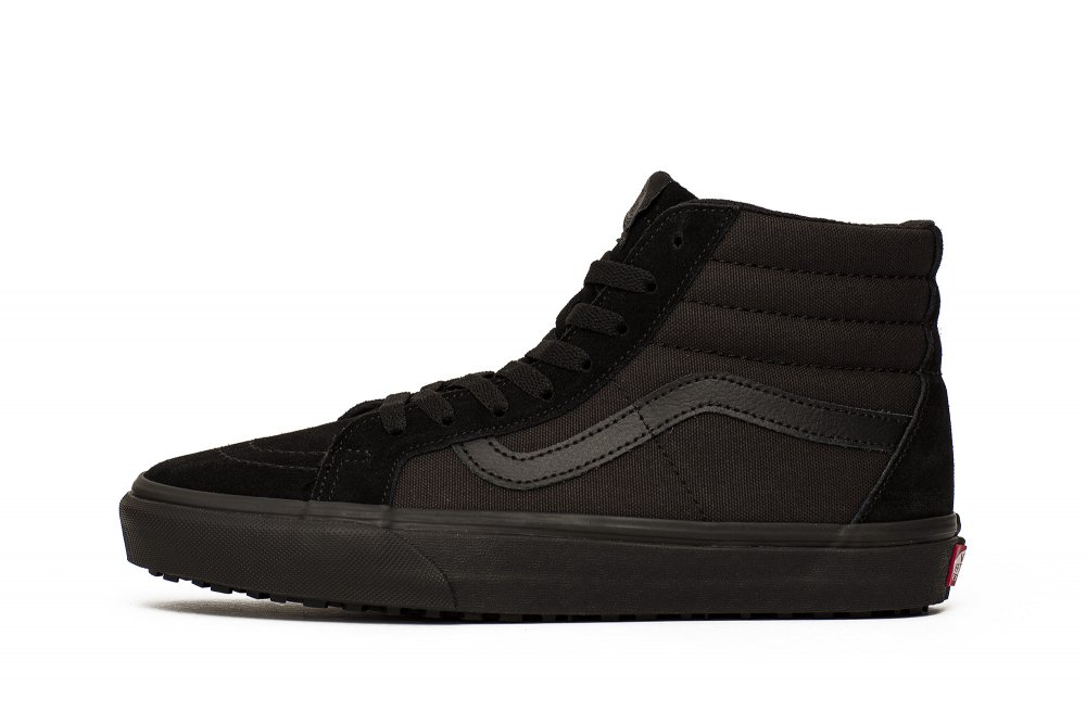 vans made for the makers 2.0 sk8-hi reissue uc (vn0a3mv5v7w)