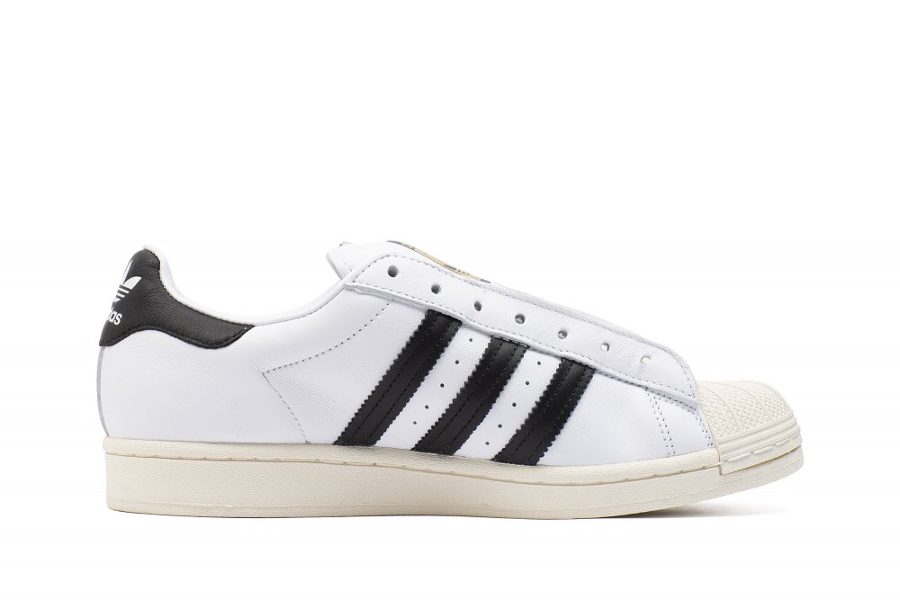 adidas superstar laceless (fv3017)