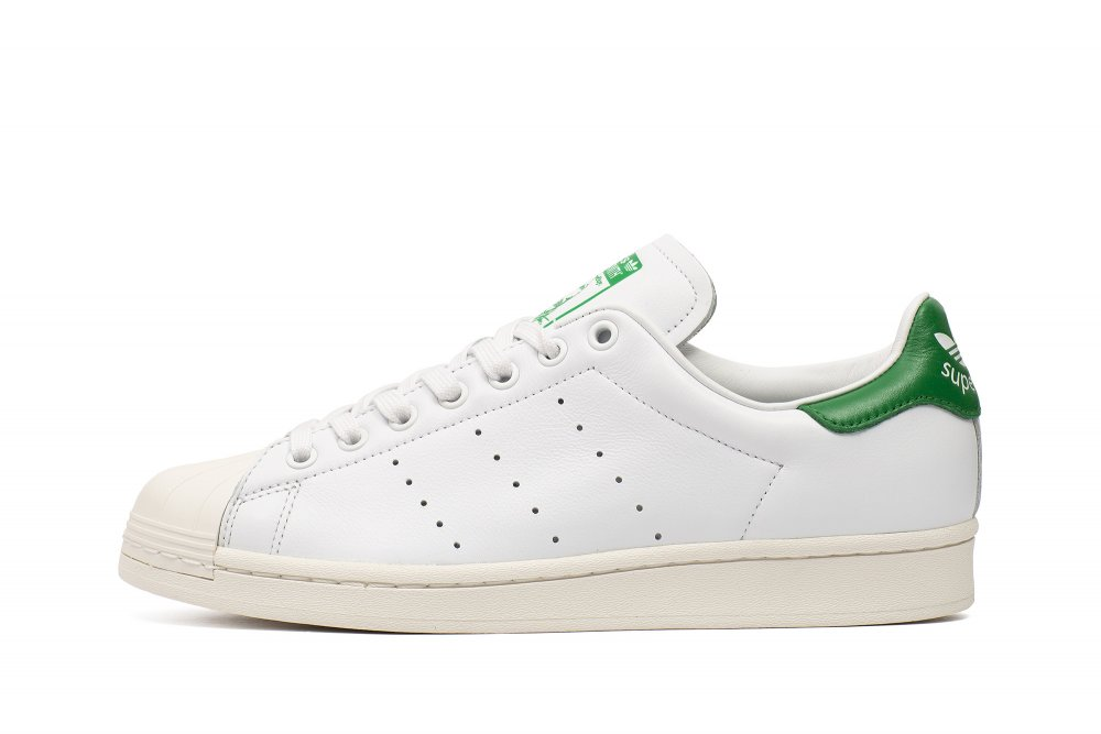 adidas superstan (fw9328)