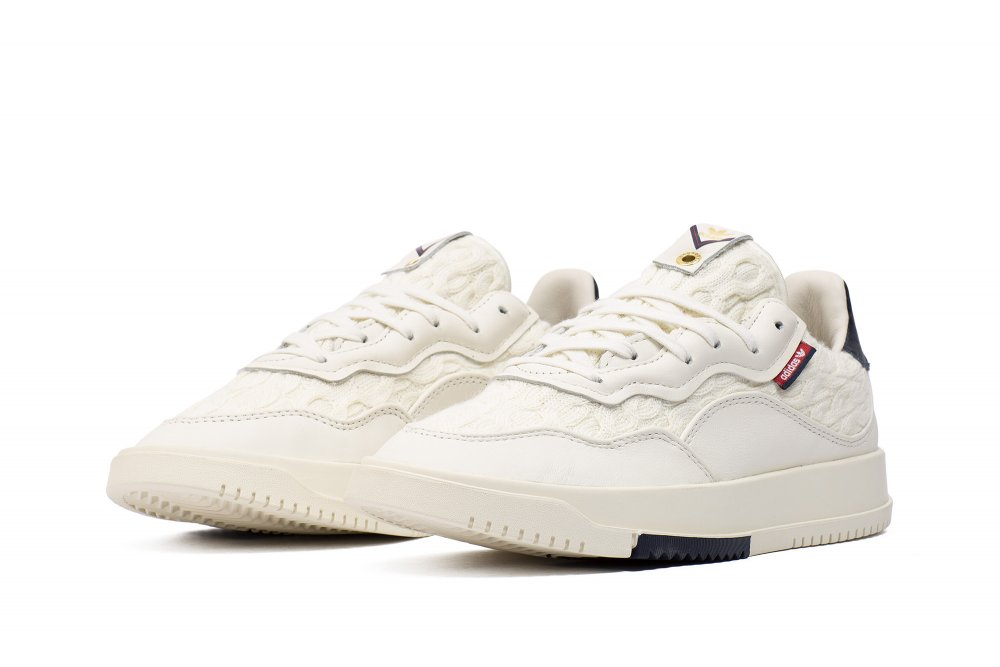 adidas consortium x extra butter sc premiere (ef7239)