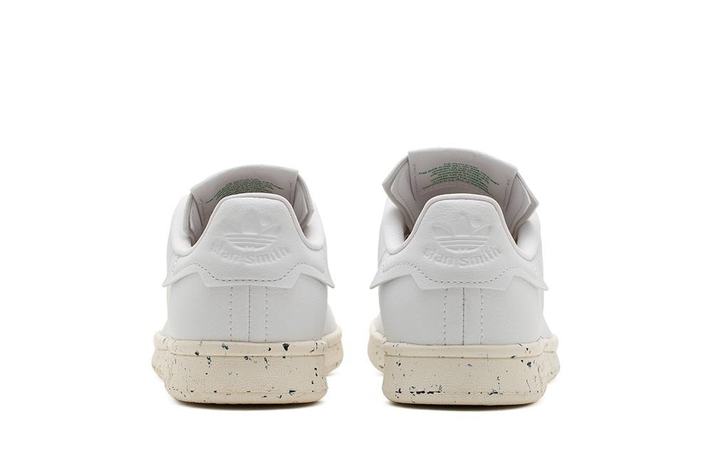 adidas stan smith (fv0534)