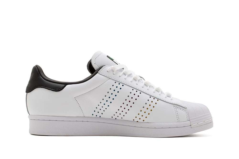 adidas superstar (fw5388)