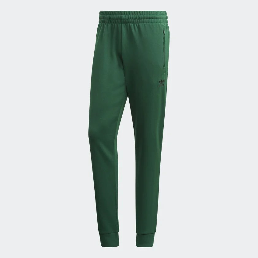 adidas essential track pants (gd2543)