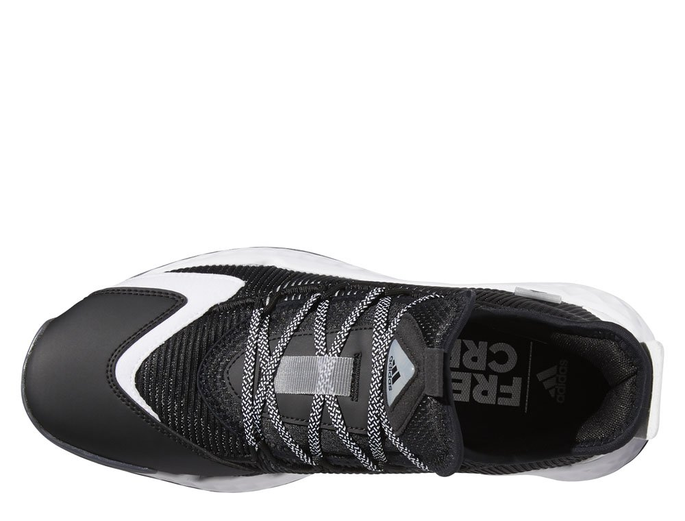adidas pro boost low  (fw9497)