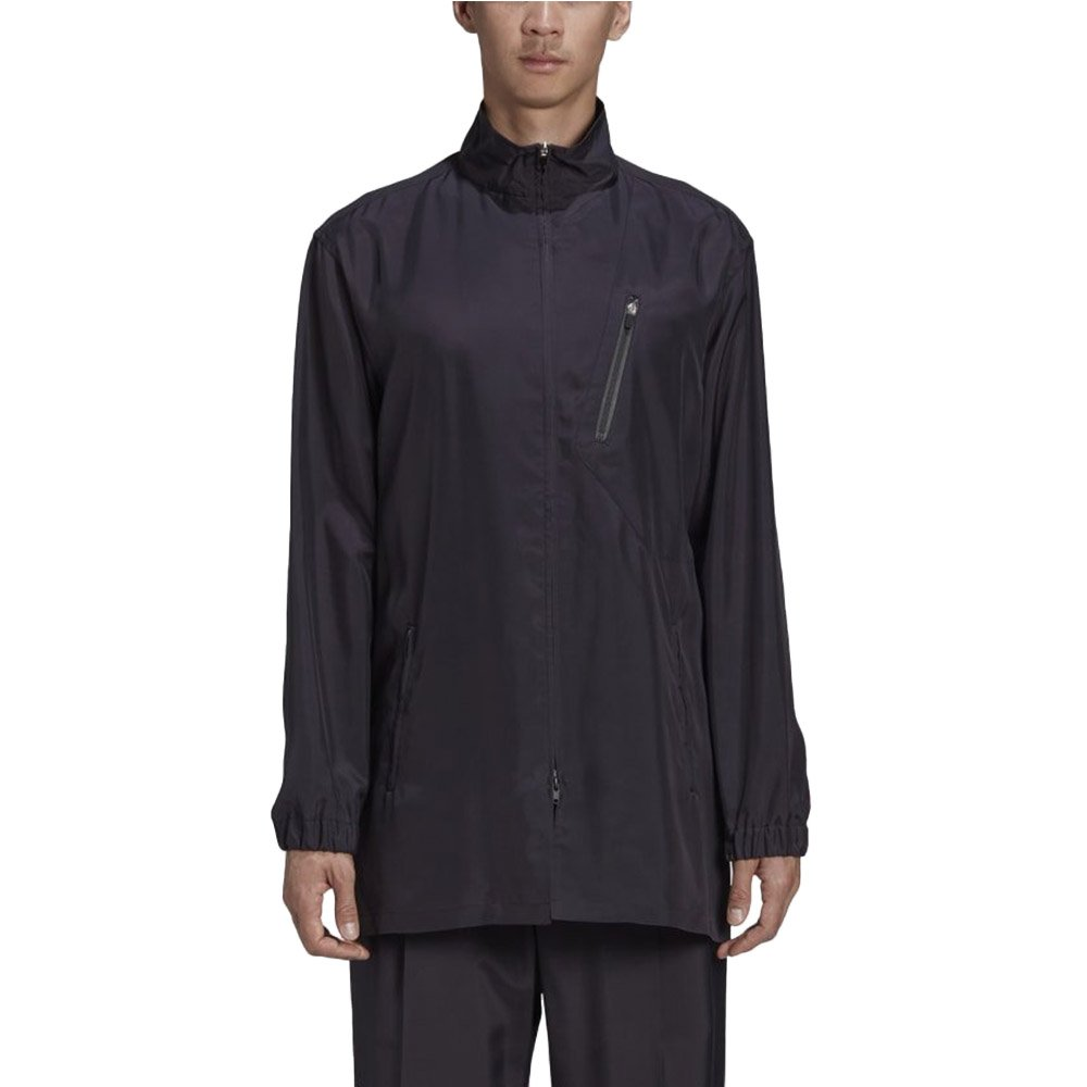adidas y-3 ch1 light long track jacket (gk4373)