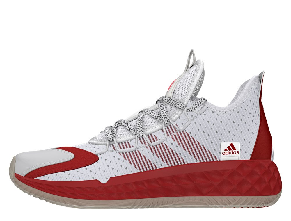 adidas pro boost low shoes