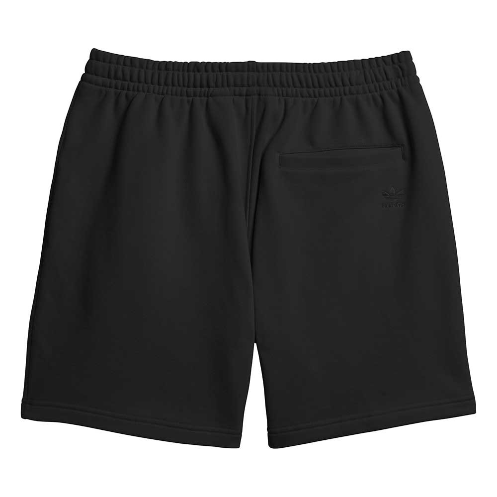 adidas x pharrell williams basics short (gm1952)