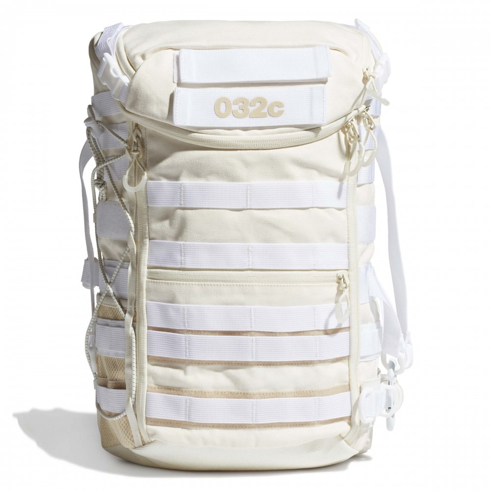 adidas x 032c backpack (gn1675)