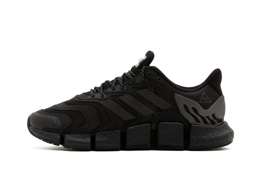 adidas by pharrell williams climacool vento (gz7593)