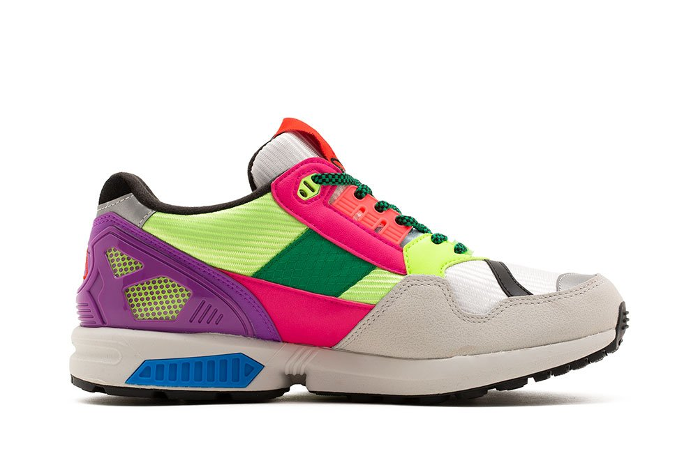 adidas by overkill zx 8500 (gy7642)