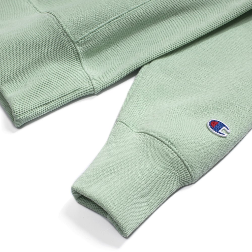 champion crewneck sweatshirt (113151-gs068)