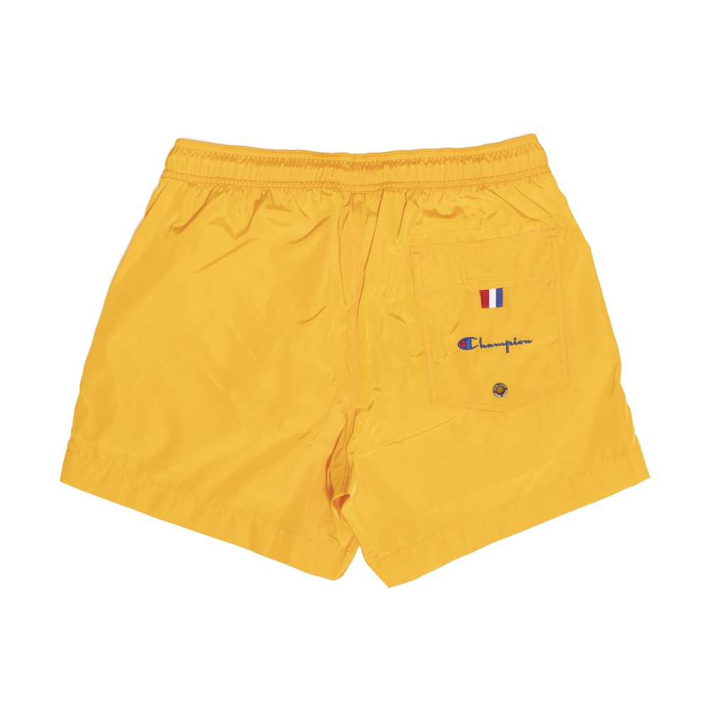champion beachshort (214453-os030)