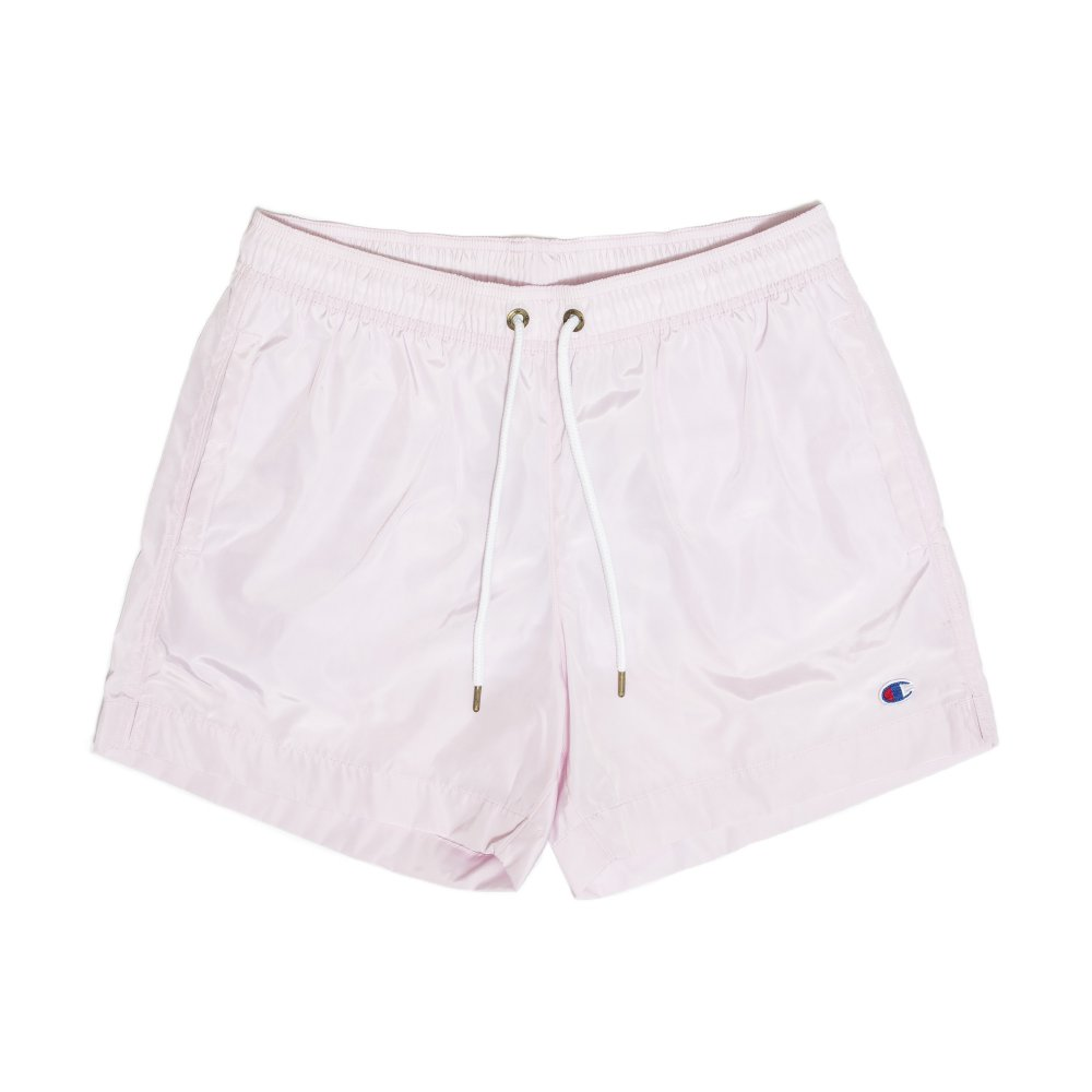 champion beachshort (214453-ps104)