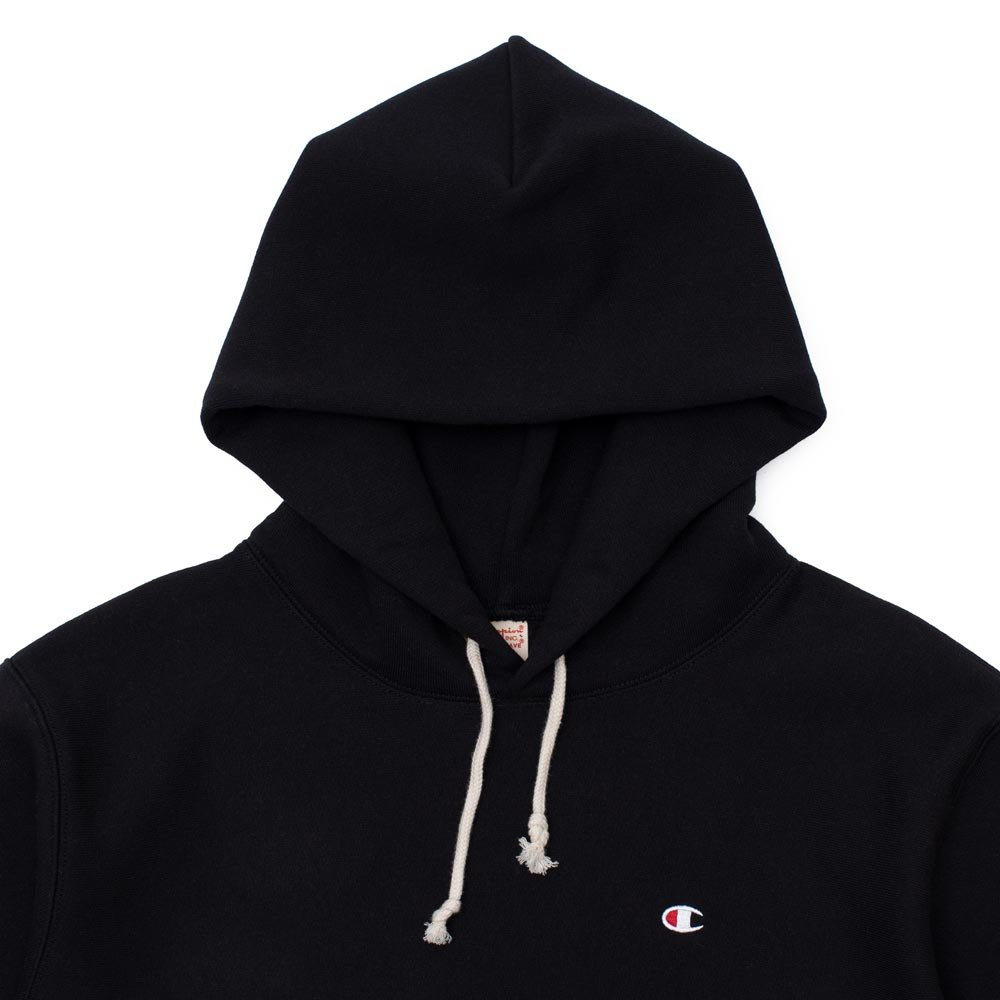 champion hooded sweatshirt nbk (215214-kk001)