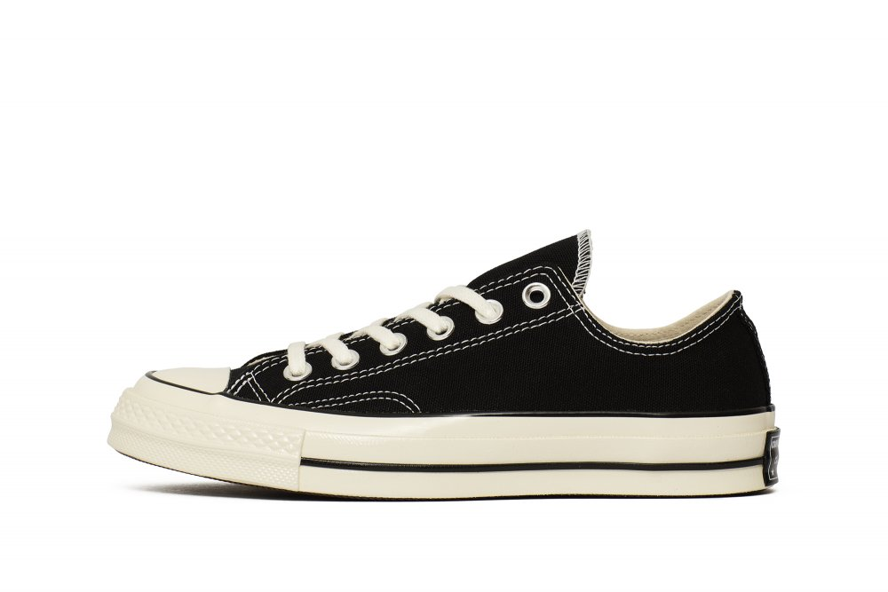 converse chuck taylor all star 70 (162058c)