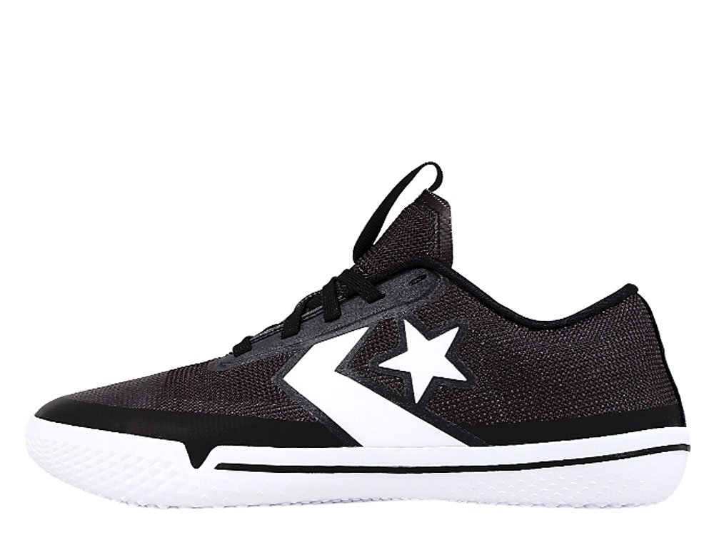 converse all star pro bb low (167291c)