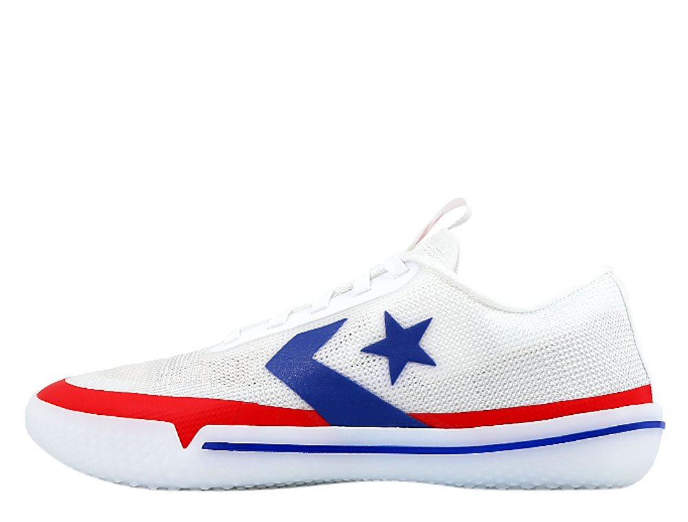 """converse all star pro bb low """"photon dust"""" (167292c)"""