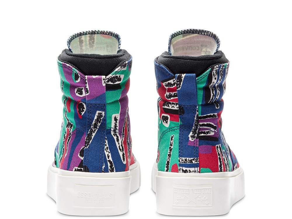 converse by fear of god essentials skidgrip (169888c)