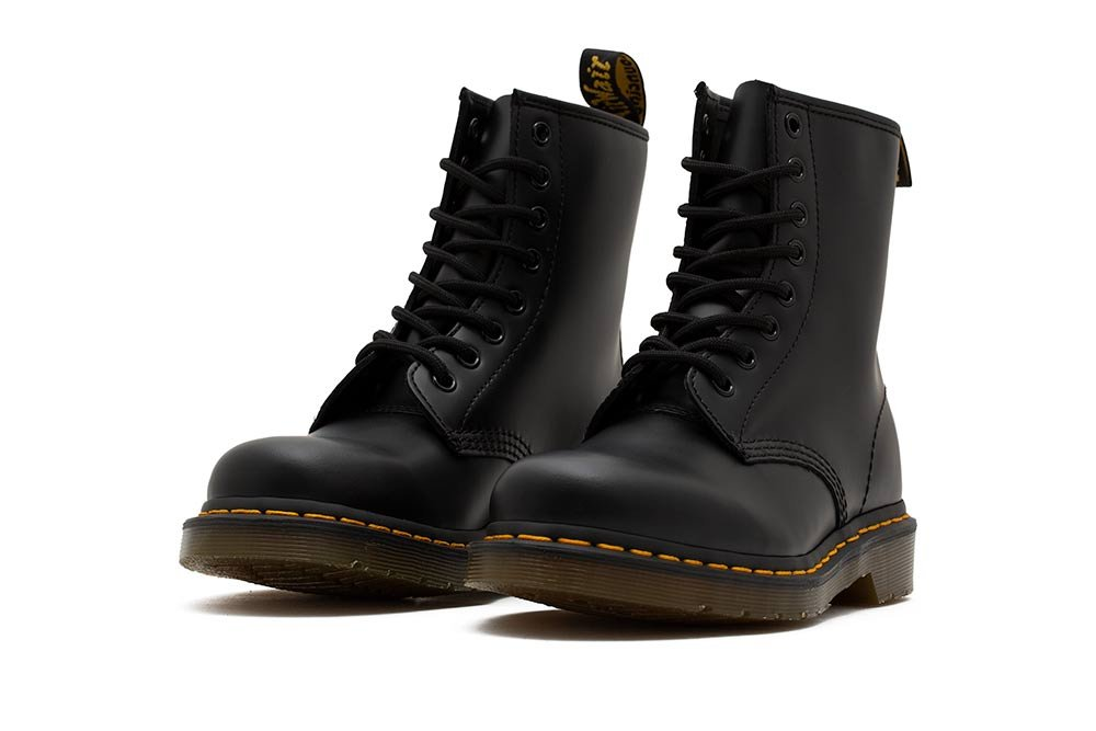dr. martens 1460 smooth (dm11822006)