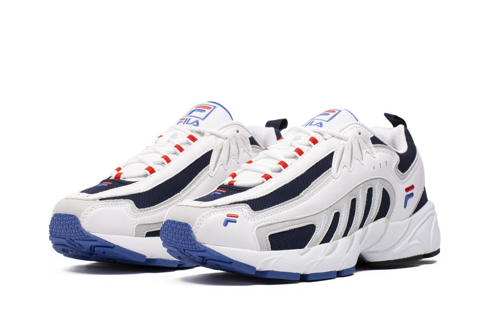 fila wmn adrenaline low (1010828-92e)
