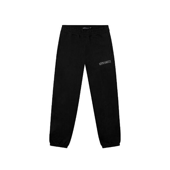 hermetic square sweatpants (hermeticfw20-020)