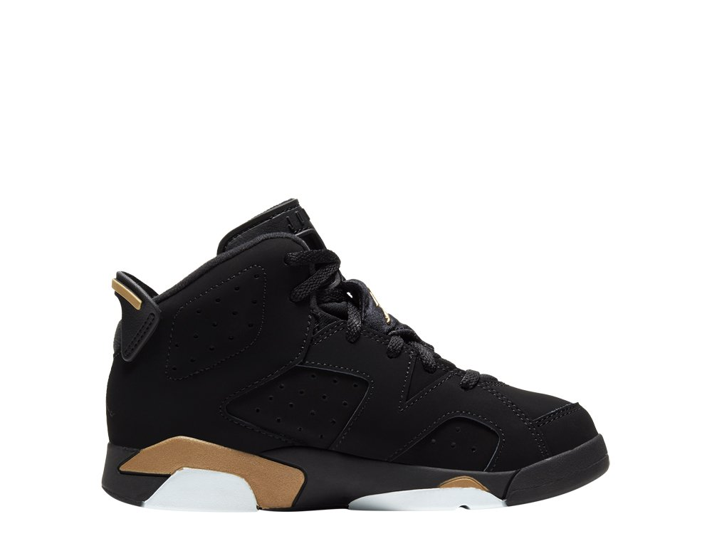 "air jordan 6 retro ""dmp"" (ps) (ct4965-007)"