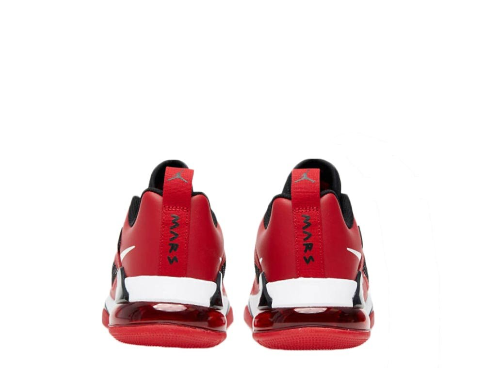 air jordan mars 270 low (gs) (ck2504-600)